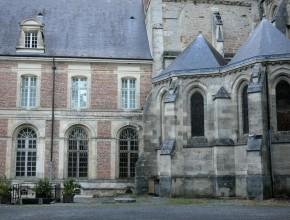 abdij-saint-michel-22053_w1000